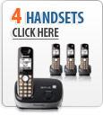 4 Handset