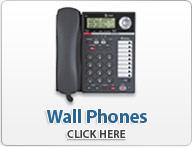 Wall Phones