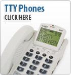 TTY Phones