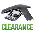 Polycom SoundStation VOIP polycom 2230 40300 001