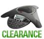 Conference Phones 8 Participants polycom 2200 15660 001