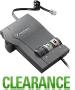 Plantronics Headsets For Home Phones plantronics m12