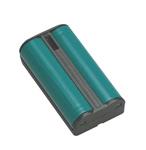 Replacement Batteries motorola ge tl26511 batt 2431 attbat 2401