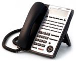 nec digital 24 button telephone