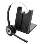 Jabra Mono Wireless Headsets jabra gn netcom pro 925 sc