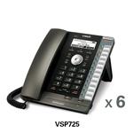 VTech vsp725