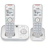 VTech DECT 6 Cordless Phones vtech vs112 2 vs112 27