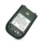Cordless Phones avaya 700466683