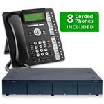 IP Office 500 avaya 700476005 1416 4c0 8pack