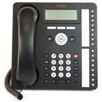 Digital avaya ip office 1416 icon / global digital telephone black