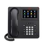 IP Phones avaya 9641g ip deskphone global