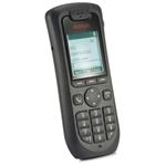 Avaya 3720-R 3720 Wireless Handset