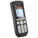 Avaya 3725 3725 Wireless Handset