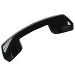 Avaya Handset 30160 Handset