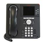 IP Phones avaya 9640 ip office telephone 700383920