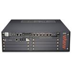 Networking avaya IG550