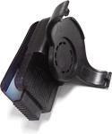Telephony Accessories engenius durafon bc
