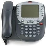 IP Phones avaya 4621sw ip office ipo voip