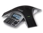Avaya Hanset 30900 MS Handset