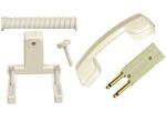Avaya HANDSET CRADLE KIT 30335 Handset Cradle Kit