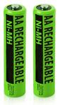 ATT Replacement Batteries att nimh aa batteries 2 pack