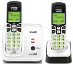 VTech cs6219 2