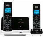 VTech ls6215 2