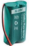 ATT Replacement Batteries att bt184342 bt8001 01833