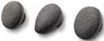 Consumer Personal Accessories plantronics 69652 01