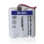 ATT Replacement Batteries att ge tl26154 batt 3aab