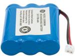 ATT Replacement Batteries att 3300 battery