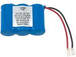 ATT Replacement Batteries att ge tl26145 attbat 2422