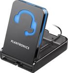 Plantronics Remote Call Controls   plantronics 80287 01