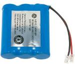 ATT Replacement Batteries att ge tl26144