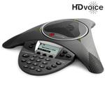 HD Conference Phones polycom 2200 15600 001