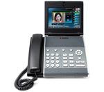polycom 2200 18061 025