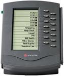 Modules polycom 2200 12750 025