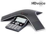 Polycom SoundStation VOIP polycom 2200 40000 001