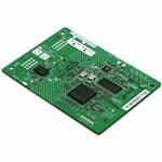 Virtual Extension Port Cards panasonic bts kx ncp1104