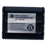 ATT Replacement Batteries att tl26502 1711 23