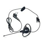 Motorola Headsets motorola 56518