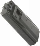 Motorola Batteries motorola rln6306