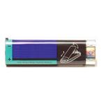 Motorola Batteries motorola ntn8971br