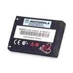 Motorola Batteries motorola 56557