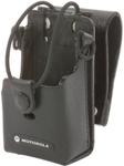 Motorola Case Belt Clip motorola rln6302