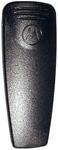 Motorola Case Belt Clip motorola hln9714a