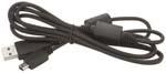 Motorola Cables motorola rkn4155