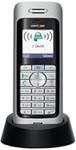 Verizon Extra Handsets verizon 300h