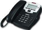 Best Phones Under 50 cortelco cortelco 9120
