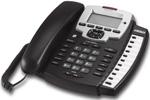 Series 9 Cortelco Phones cortelco 9225